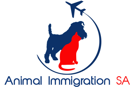 Animal Immigration SA