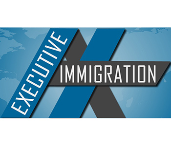 Executive Immigration