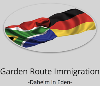 Garden Route Immigration