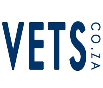 Vets.co.za