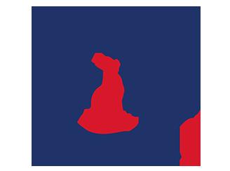 Animal Immigration SA